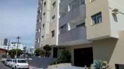 Apartamento na praia do morro ,guarapari es.,cinco minutos da praia