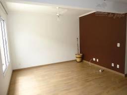 Casa com 3 dormitórios à venda, 145 m² por R$ 780.000 - Eloy Chaves - Jundiaí/SP
