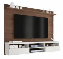 Painel antares new tv 72 pol. 062986423898 ou 062981952162