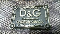 Bolsa Dolge&Gabbana