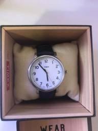 4e40f19613c Relógio TIMEX