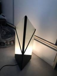 Luminaria Design