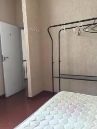 Quarto com banheiro Largo Cambuci
