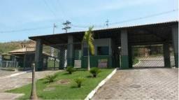 Terreno Santa Isabel - Aceito permuta e aberto a negociação
