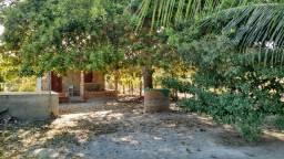 Vende-se Casa em Santa Tereza