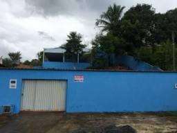 Aluga casa no condomínio Portugal Vila Galvão