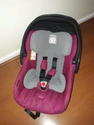 Travel System Peg Perego Switch Four