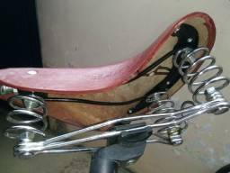 Celim para bicicleta