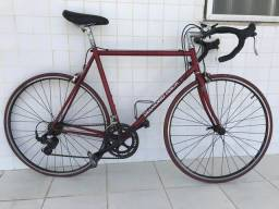 DiamondBack Master Bicicleta Speed