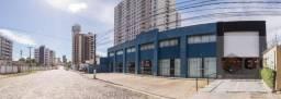 Loja para alugar, 135 m² por R$ 3.900,00/mês - Lagoa Nova - Natal/RN