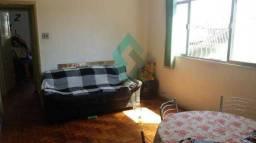 Apartamento à venda com 2 dormitórios em Cachambi, Rio de janeiro cod:M25037