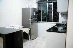 Apartamento em Ipatinga, 3 qts/suite, Sacada Sist. Alarme, 111 m². Valor 210 mil