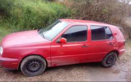 Vendo ou troco por carro 1.0 car - 1998