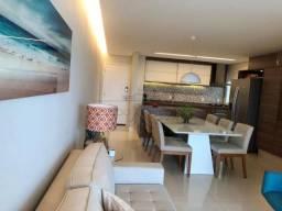 Excelente apartamento de 3 Dormitórios e 2 vagas na Vila Betânia