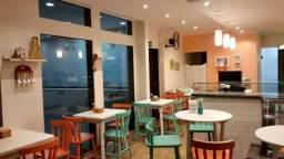 Casa de Café-Cafeteria-Segunda à Sexta Prédio Comercial-Centro-SP (6366)