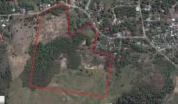 Excelente área de 109.200M² em Guaratiba