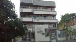 Edifício Thayana Assayag Adrianópolis