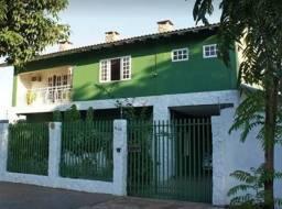 Hotel comercial à venda, Centro, Foz do Iguaçu.