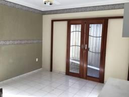 Sol 23 - Casa de Condomínio para venda sendo 3/4 em Nova Parnamirim - RN
