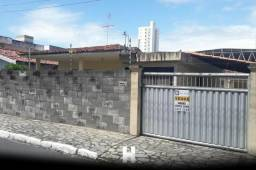 Casa em Tambauzinho - Ideal para prédios e clínicas. CA0018