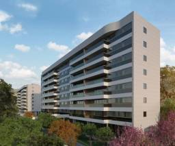 Apartamento a venda Na Av.17 de Agosto com 4 Quartos 2 suítes lazer completo