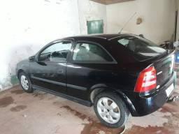 Vendo Astra 2006\2007