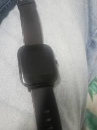 Relógio P8