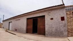 Vendo Casa BENEDITO BENTES I 160 m² 3 Quartos 2 WCs 2 Vagas