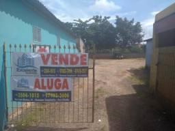 Terreno para alugar em Vila são francisco, Hortolândia cod:LTE0042