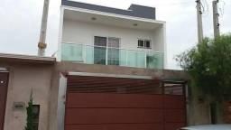 Casa à venda com 3 dormitórios em Jardim das acácias, Engenheiro coelho cod:VCA0336