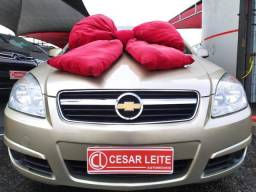 CHEVROLET VECTRA EXPRESSION 2.0 8v 4P