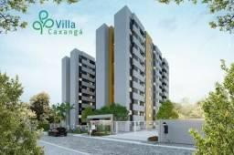 Lançamento, Villa Caxangá, Recife, 2 quartos, Lazer Completo Minha Casa Minha Vida