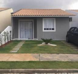 Vendo - Casa em perfeito estado
