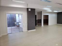 Escritório para alugar em Vila nova cidade universitaria, Bauru cod:L1338