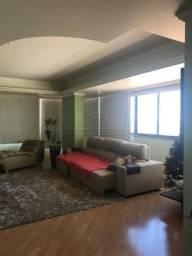 Apartamento à venda com 3 dormitórios em Centro, Fernandopolis cod:V11326