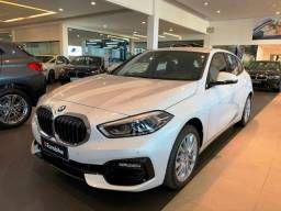 BMW SRIE 1 118I SPORT GP 1.6 16V TURBO