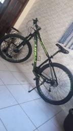 Bike lotus scorpion 29