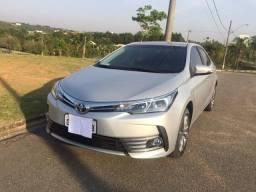 Corolla XEI 2019 - 14 mil km