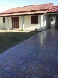 Casa 3 dorm(2suites) - 3 quadras do mar - Praia Estrela do Mar - Torres