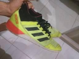 Futsal Adidas 41