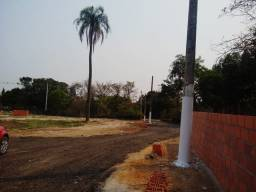 Lindo terreno Sorocaba