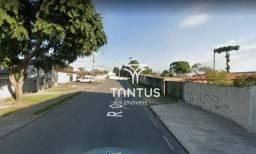 Terreno para alugar, 320 m² por R$ 1.500/mês - Roça Grande - Colombo/PR