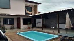 Casa com 5 dormitórios à venda, 300 m² por R$ 650.000,00 - Chácara Mariléa - Rio das Ostra