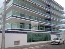 Apartamento com 3 dormitórios à venda, 135 m² por R$ 650.000,00 - Costazul - Rio das Ostra