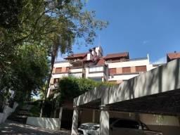 Apartamento para alugar com 5 dormitórios em Cavalhada, Porto alegre cod:2042-L