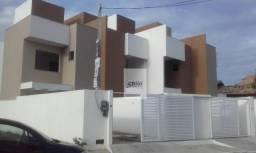 Casa com 2 dormitórios à venda, 96 m² por R$ 270.000,00 - Cidade Beira Mar - Rio das Ostra