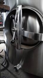 Tanque inox 304