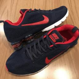 Tênis Nike Airzoom Experience 41