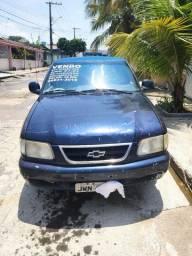 S10 Diesel Barato