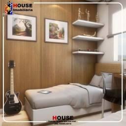 Edifício Arpoador, Mega Oferta House, Apartamento com 2 quartos